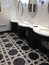 subway u0026 mosaic tile daltile rittenhouse square 0190 arctic white