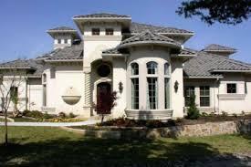 mediterranean mansion floor plans 42 mediterranean home plans style designs exquisitely