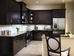 bathroom bathroom cabinets melbourne fl home design ideas modern