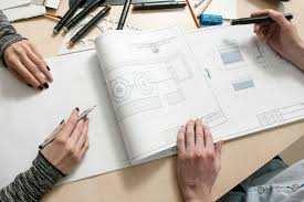 Drafting Table Dimensions Drafting Table Dimensions And Guidelines Are Artists