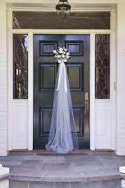 wedding shower decorations bridal shower decoration ideas