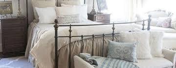 vintage bedroom archives trendecor co