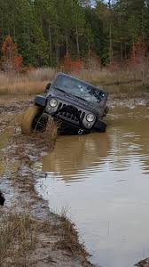 Dodge Dakota Mud Truck - 271 best jeeps images on pinterest jeep stuff jeep truck and
