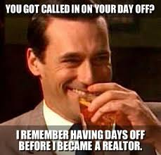 Real Funny Memes - 20 funny real estate meme s