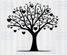 wall decal family tree nursery wall decal by wcookie on etsy diy