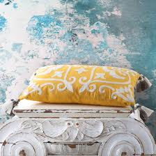 yellow bed linen just bedding