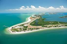 fort desoto park island paradise cottages u0026 apartments