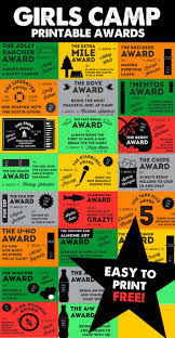 best 25 candy awards ideas only on pinterest candy bar awards