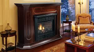 gas fireplace logs with blower tasty ideas window of gas fireplace