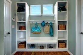 shoe cubby storage u2013 krepim club