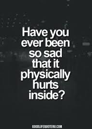 depression quotes for guys image quotes at relatably com