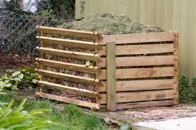 compost pile how to make the most composting and soil conditioning