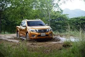 nissan pathfinder de vanzare mercedes benz va construi un model pick up în colaborare cu nissan