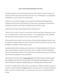email samples for sending resume cover letter when sending resume via email sending resume via email body customer service cover letter sending your cover letter via email teodor