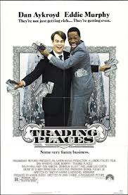 Trading Places Cast 62 Best Trading Places 1983 Images On Pinterest Eddie Murphy