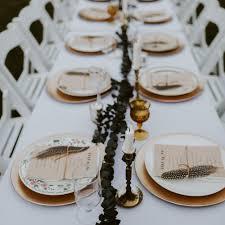 diy wedding centerpieces do it yourself party ideas u0026 decorations