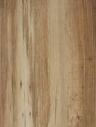 knotty pine laminate flooring laminate pine flooring