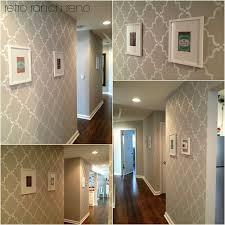105 best paint color images on pinterest home decor bathroom