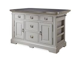 Casters For Kitchen Island Kitchen Furniture Awesome Cheap Kitchen Islands For Sale Movable