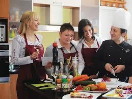 cours cuisine fribourg atelier culinaire cook n en ville de fribourg papapio com le