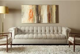 Leather Sofa Cushion Sofa One Cushion Sofas Memorable U201a Favored U201a Unforeseen One