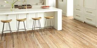 carpet hardwood laminate luxury vinyl floors flooring store