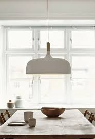 The  Best Dining Table Lighting Ideas On Pinterest Dining - Dining room table lamps