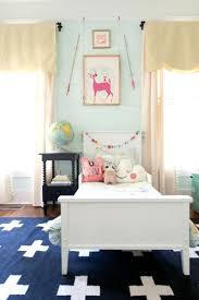 fly chambre bébé chambre moderne garcon avec tapis chambre bb garcon tapis chambre