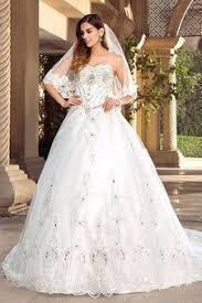 robe mari e grande taille la vente en ligne robe de mariée grandes tailles