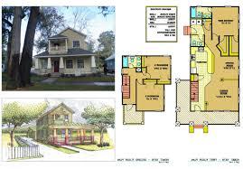 log home plans bc canada