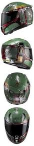 ladies motorcycle helmet best 25 motorcycle helmets ideas on pinterest motorcycle helmet