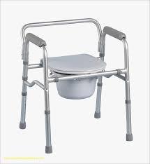 chaise perc e pliante chaise garde robe pliante unique chaise montauban inspirant chaise