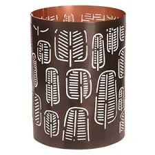 14 Best Our Collections Images by 14 Best Scentsy Silhouette Warmer Collection Images On Pinterest