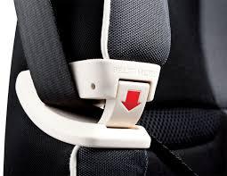 siege auto kiwy kiwy car seat s 123 universal 2017 carbon buy at kidsroom car