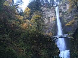 Comfort Inn Hood River Oregon Hood River Oregon U2013 The Wandering Mind