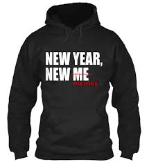 Meme Hoodie - new year new me dank meme products from spicy memes for edgy