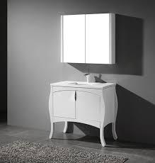 39 bathroom vanity m sorrento classic kitchen bath center