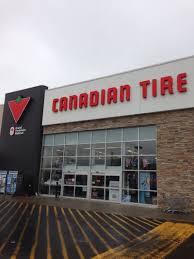 canadian tire opening hours 3180 rue wellington verdun qc