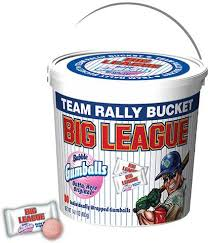 where can i buy gumballs of gumballs buy big league chew