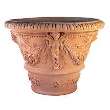 ornamental vase seibert rice
