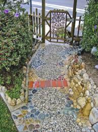 Wasserwand Selber Bauen Garten Gartengestaltung U2013 Sbemag Info