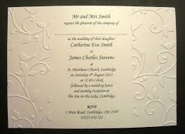 wedding invitation wording in wedding invitations wording in wedding invitation wording
