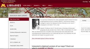 Minnesota travel websites images Genealogy by paula paula stuart warren certified genealogist jpg