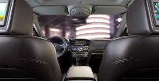 infiniti qx60 2016 interior 2018 infiniti qx60 interior infiniti canada