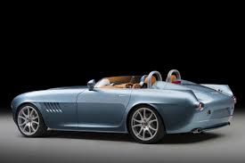 used lexus for sale bristol bristol leaps out of the history book with the new bullet roadster
