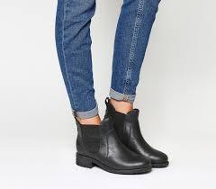 womens ugg chelsea boots ugg bonham chelsea boots black ankle boots