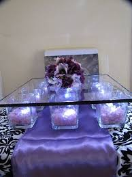 Small Square Vases Diy Square Cake Stand Diy Cake Stand Get Small Square Vases From