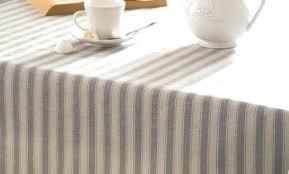 tapis cuisine grande longueur tapis sol cuisine tapis cuisine d coration tapis cuisine