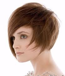hairstyle to avoid sunken face 15 best hair styles images on pinterest hair cut square face