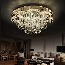 Home Design Lighting Suriname by Online Buy Wholesale Crystal Chandelier From China Crystal